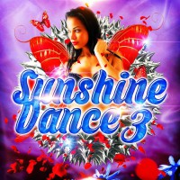Va Sunshine Dance 3