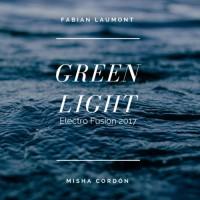 Misha Cordon With Fabian Laumont Green Light