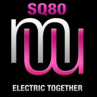Sq80 Electric Together