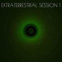 Jkl Extraterrestrial Session Vol 1