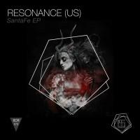 Resonance SantaFe EP