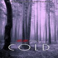 Zzanu Cold