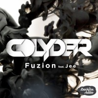 Colyder Feat Jee Fuzion