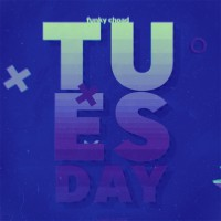 Funky Choad Tuesday Remixes