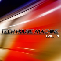 Va Tech-House Machine Vol 7