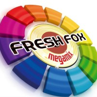 Fresh Fox Megamix 2010