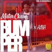 Mister Classic Bumper