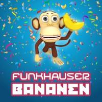 Funkhauser Bananen