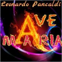 Leonardo Pancaldi Ave Maria