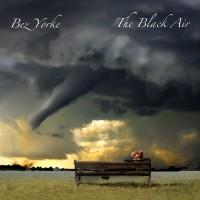 Bez Yorke The Black Air