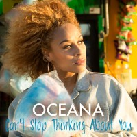 Oceana Can't Stop Thinking About You