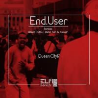 End.user Queen City 17