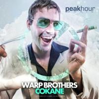 Warp Brothers Cokane