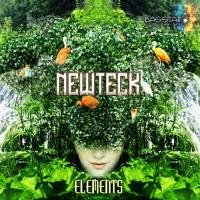 Newteck Elements