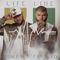 Sniggy Life Line