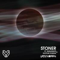 Stoner Planet 12 EP