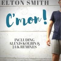 Elton Smith C\'mon!