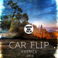 Mathmatech Car Flip