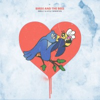 Dwilly Birds And The Bees
