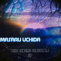 Masaru Uchida Besonders
