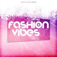 Va Fashion Vibes 2016 1