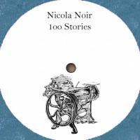 Nicola Noir 100 Stories