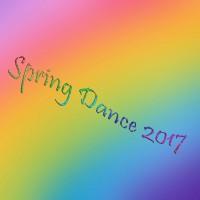 Cj Kovalev, Andrew Modens, Dj Anton Ostapovich, Giara, Sonhellion, Ognennaya Strast Spring Dance 2017