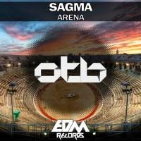 Sagma Arena