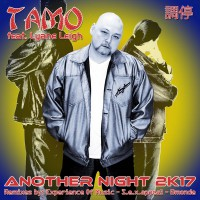 Tamo feat. Lyane Leigh Another Night 2k17
