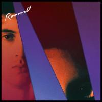 Roosevelt Remixed 1