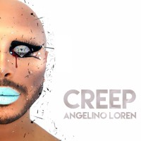 Angelino Loren Creep