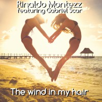 Rinaldo Montezz feat. Gabriel Scar The Wind in My Hair