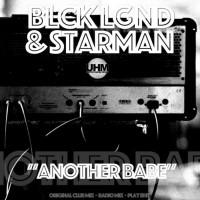 Blck Lgnd & Starman Another Babe
