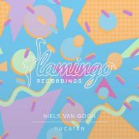 Niels Van Gogh Yucatan