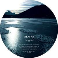 Alaska Jasheri/Zoranine