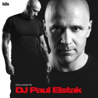 Paul Elstak, Various B2s Presents Paul Elstak