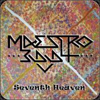 Maestro 3dd4 Seventh Heaven
