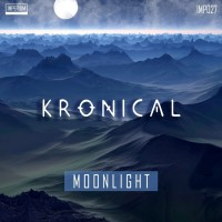 Kronical Moonlight