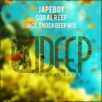 Japeboy Coral Reef