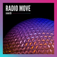 Radio Move Search