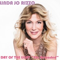 Linda Jo Rizzo Day Of The Light (80's Reloaded)