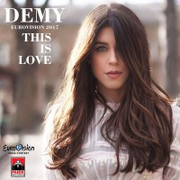 Demy This Is Love