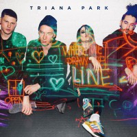 Triana Park Line