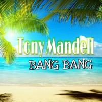 Tony Mandell Bang Bang