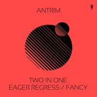 Antrim Two In One
