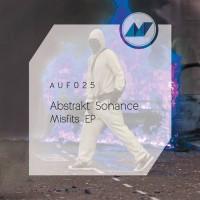 Abstrakt Sonance Misfits EP