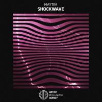 Maytek Shockwave