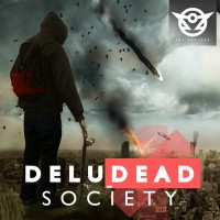 The Sektorz Deludead Society