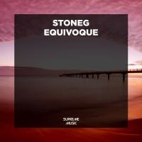 Stoneg Equivoque