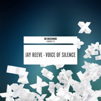Jay Reeve Voice Of Silence